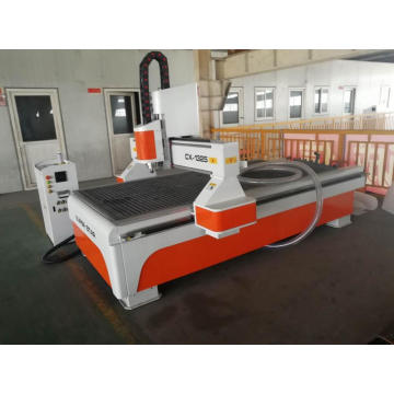 3d 1325 wood carving machine for sale